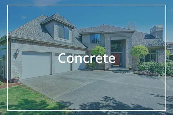 Orange County Masonry and Concrete Contractor | JKT Masonry